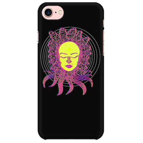 Peaceful Trip Ver 2 Trippy Art rock metal band music mobile case for all mobiles - 7XYJ9UQEA9LGN8JE