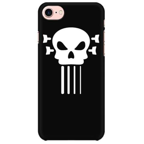 Evil Bassist  New Design Mobile back hard case cover - 5RSRBQPAGVTF