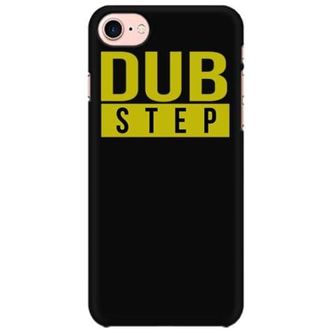 Dubstep Mobile back hard case cover - 6ERGKCRN58XG