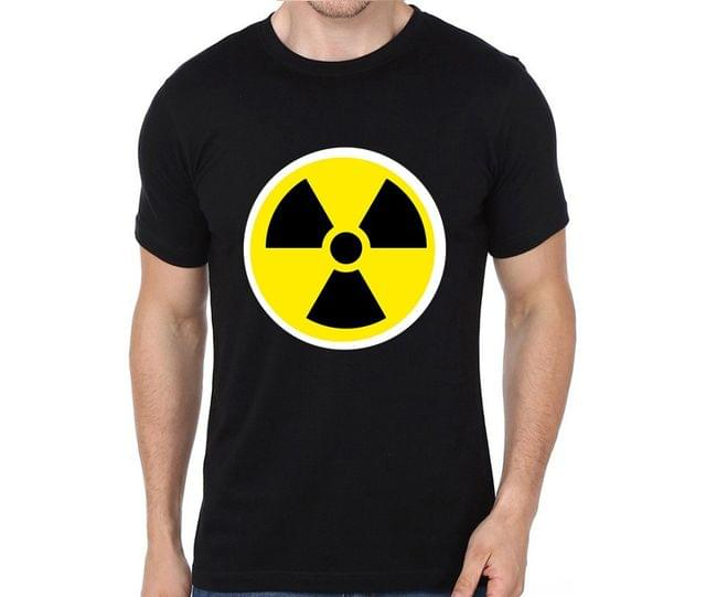 Megadeth Nuclear rock metal band music tshirts for Men Women Kids