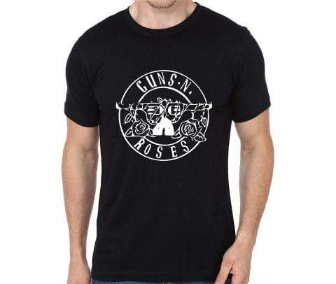 Guns n Roses GNR rock metal band music tshirts for Men Women Kids
