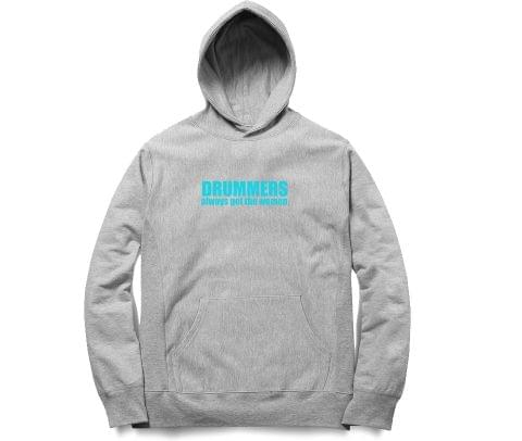 Specially made for music lover Unisex Hoodie Sweatshirt for Men and Women