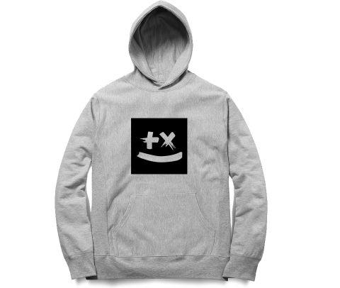 Martin Garrix   Unisex Hoodie Sweatshirt for Men and Women