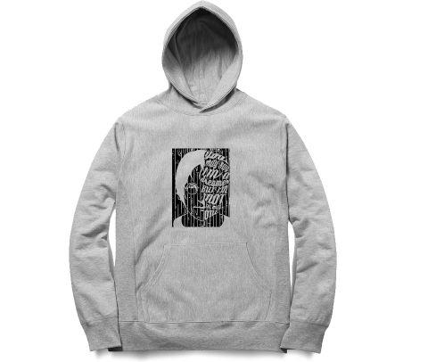 John Lennon   Imagine  Unisex Hoodie Sweatshirt for Men and Women
