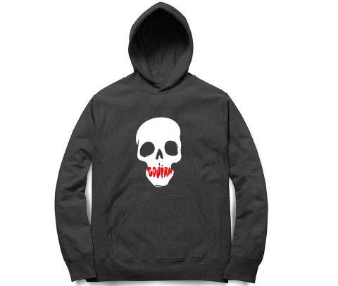 Gojira   Unisex Hoodie Sweatshirt for Men and Women