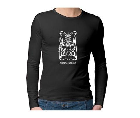 Specially made for music lovers Unisex Full Sleeves Tshirt for men women