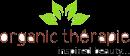 Organic Therapie