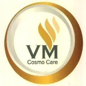 VM Cosmocare