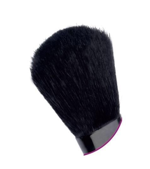 Ocean Professional Powder Brush (Pack Of 3)