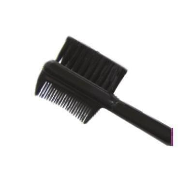 Ocean Professional Eye Groomer Brush (Pack Of 6)