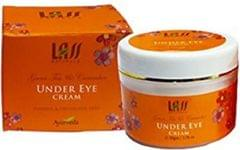 Lass Naturals Under Eye Cream (Pack Of 3)