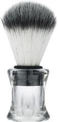 TinGe Super Premium Shaving Brush (Pack of 3)