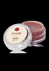TVAM Lip Balm Grapefruit (Pack Of 2)