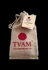 TVAM Hair Tonic - Henna Anti Hair Fall, 200Gm