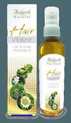 Anherb Hair Vitaliser (Pack Of 5)