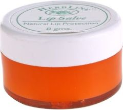 Herbline Lip Salve (Pack Of 6)