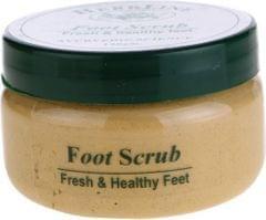 Herbline Foot Scrub (Pack Of 2)