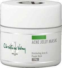 Christine Valmy Acne Jelly Mask, 250Gm