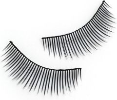 Basicare Styling Eyelashes (Pack Of 2)