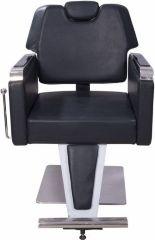 Sparlour Dubai Pro Chairs