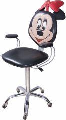 Sparlour Baby Chair