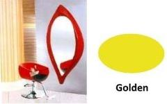 Jacko Styling Stations  (Color Golden)