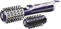Babyliss AS530E - AIR STYLERS- IPRO ROTATING BRUSH 700W (35MM CERAMIC ROTATING HEAD)