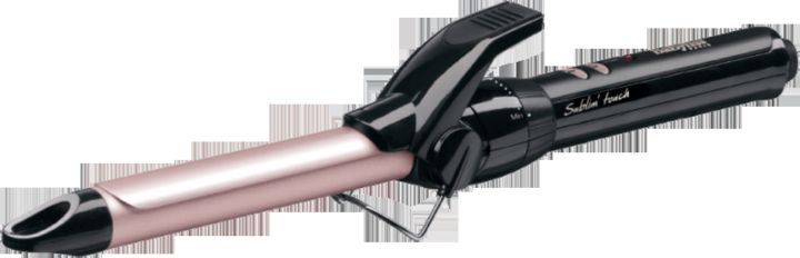 Babyliss C319E - CURLING IRONS-PRO180 - SMALL 19MM (S)