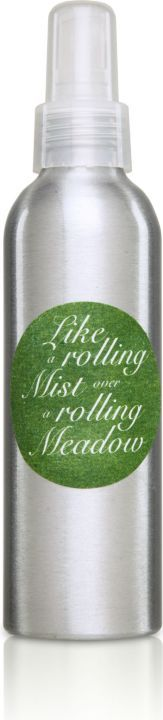 Nyassa Like A Rolling Mist Over A Rolling Meadow Fragrance Oil (Pack Of 2)