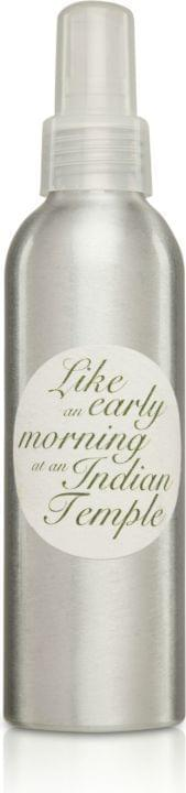 Nyassa Like An Early Morning At An Indian Temple  Room Fragrance Spray, 180Ml