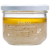 Thalgo Exotic Island Scrub
