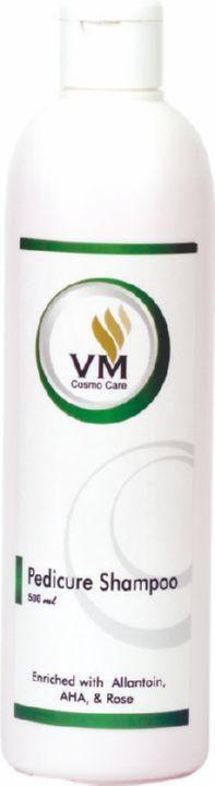 VM Cosmocare Pedicure Shampoo (Pack of 5)
