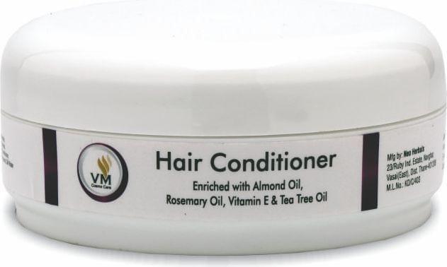 VM Cosmocare Hair Conditioner, 250gm