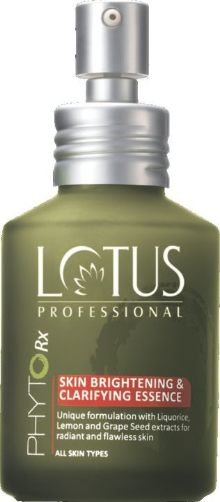Lotus Professional Phyto-Rx� Skin Brightening & Clarifying Essence (Pack of 2)