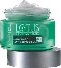 Lotus Professional Phyto-Rx Skin Firming Anti-Ageing Creme SPF-25, 50 gm