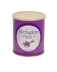 Richelon Lavender Liposoluble Pro-wax (Pack of 2)