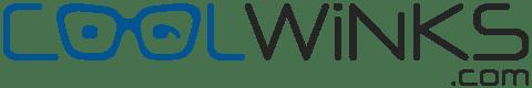 Coolwinks.com