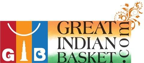 Great Indian Basket