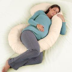 Comfort Me Body Pillow