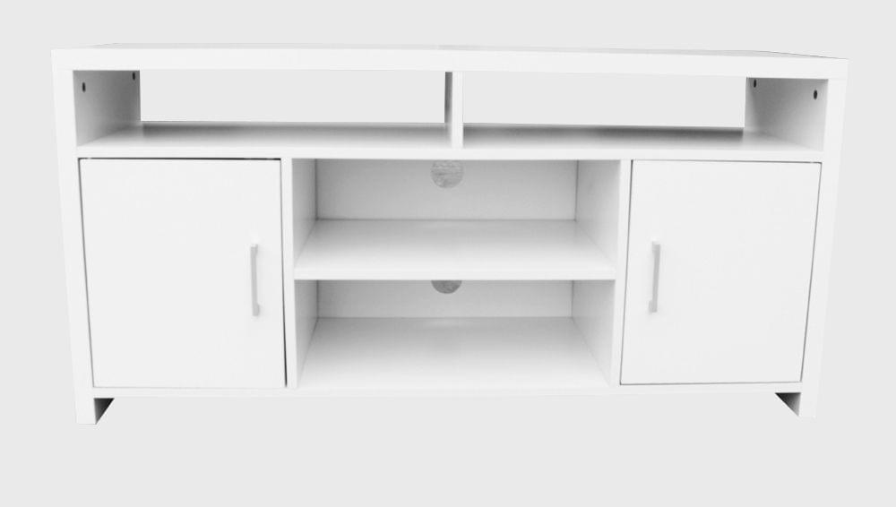 Mia Entertainment Storage Unit Cabinet