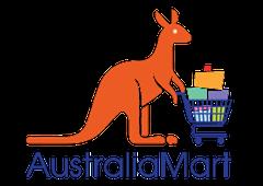 AustraliaMart