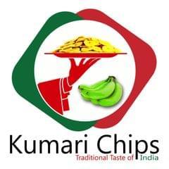 Kumari Chips (Kanyakumari)