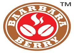 Baarbara Berry Coffee (Chikmagalur)