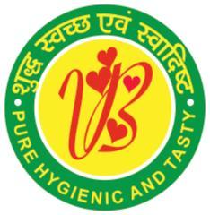 Vinayak Bhog (Patna)