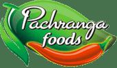 Pachranga Achar (Panipat)