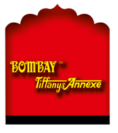 Bombay Tiffanys Annexe  (Mysore)