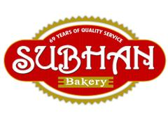 Subhan Bakery (Hyderabad)