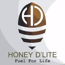 Honey D'Lite ( Bangalore)