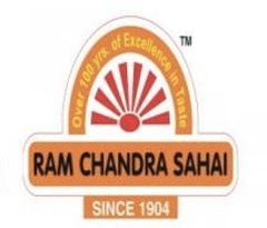 Ram Chandra Sahai (Meerut)