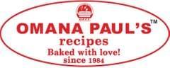 Omana Paul's (Kottayam)